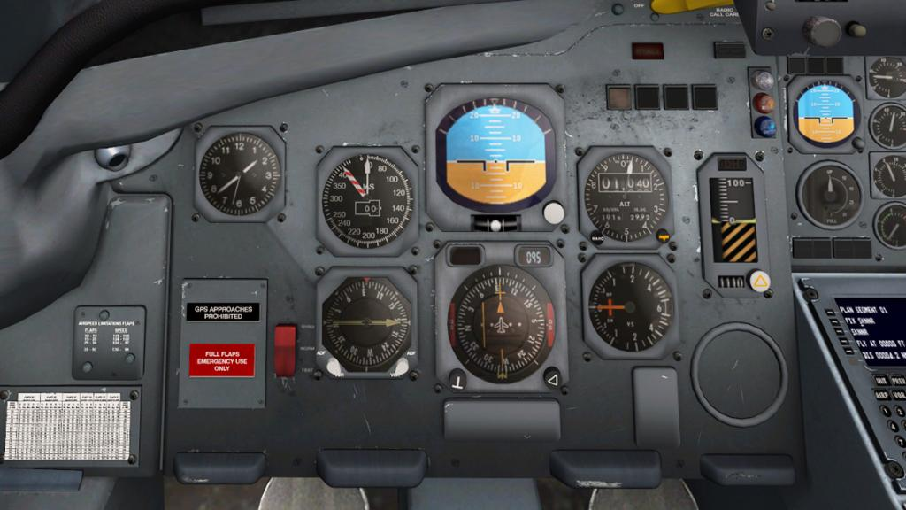 DC-8-71F_Captain's Panel.jpg