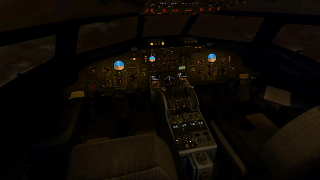 DC-8-71F_Lighting 5.jpg