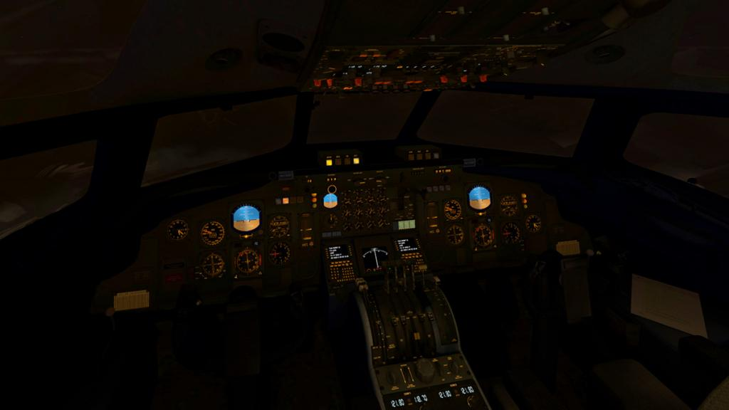 DC-8-71F_Lighting 6.jpg