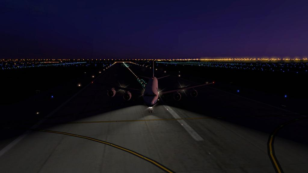 DC-8-71F_Lighting 7.jpg