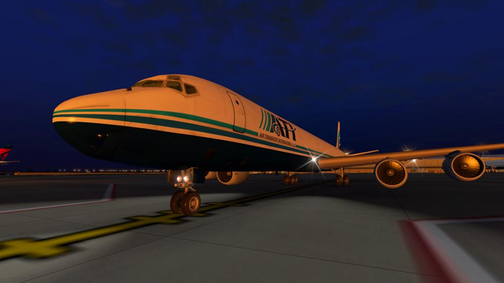 DC-8-71F_Lighting 9.jpg
