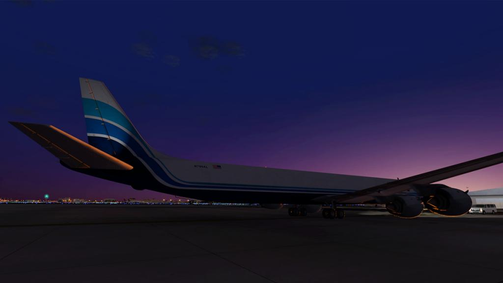 DC-8-71F_Lighting 10.jpg
