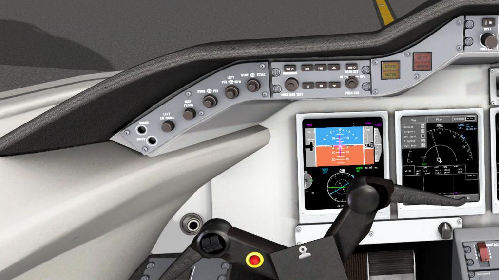 Hawker_4000_Panel switches.jpg