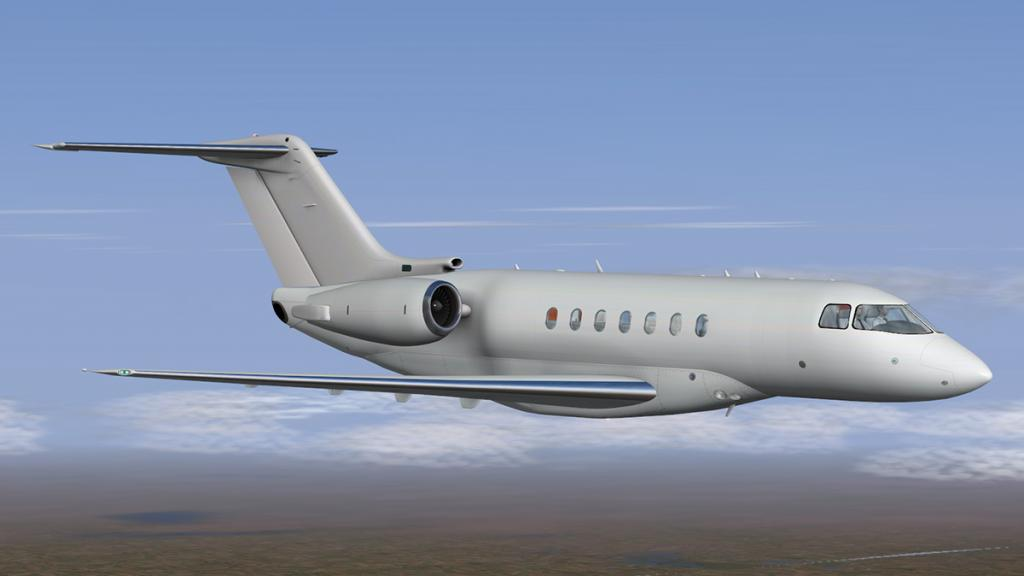 Hawker_4000_Flying_Livery blank.jpg
