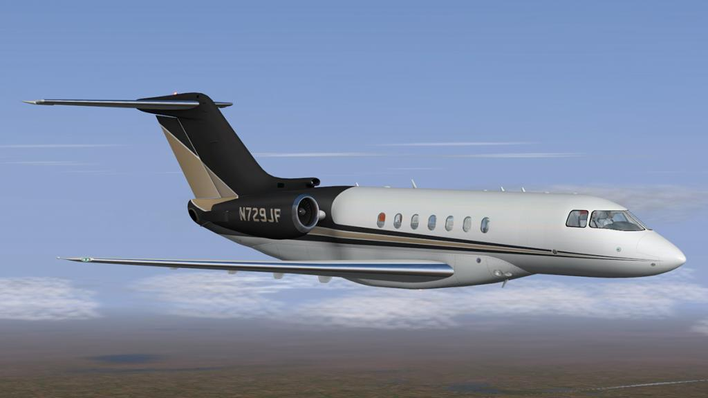 Hawker_4000_Flying_Livery N729JF.jpg