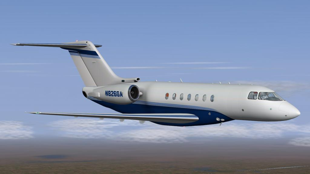 Hawker_4000_Flying_Livery N8266A.jpg