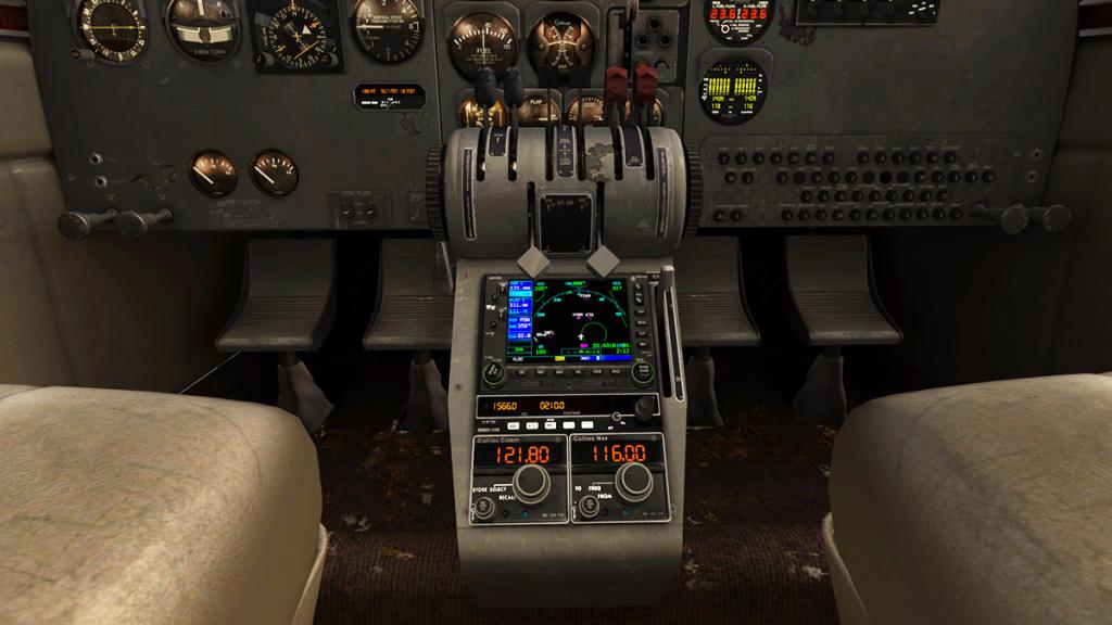 Car_AeroCommander_Cockpit panel pedestal.jpg