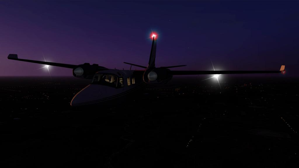 Car_AeroCommander_lighting Ext 2.jpg