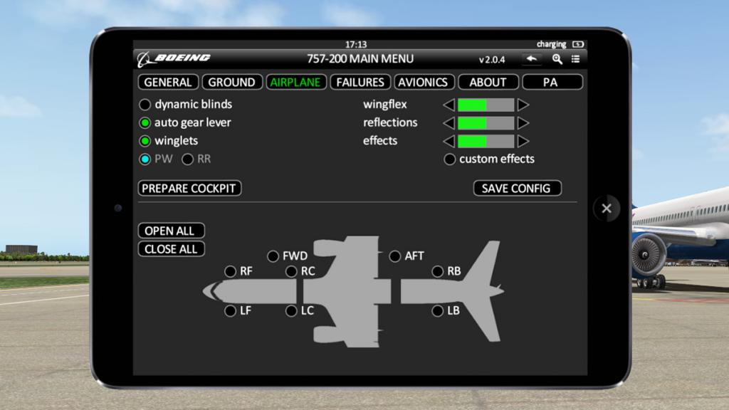757RR-300 v2.0_Menu Airplane.jpg