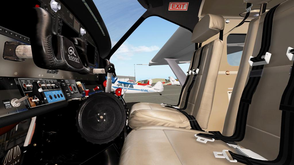 Quest_Kodiak_Cockpit 4.jpg