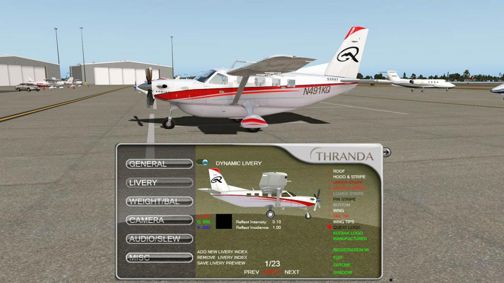 Quest_Kodiak_NewLivery Dynamic 2.jpg