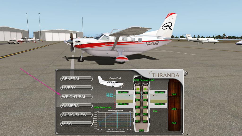 Quest_Kodiak_NewMenu W&B 1.jpg