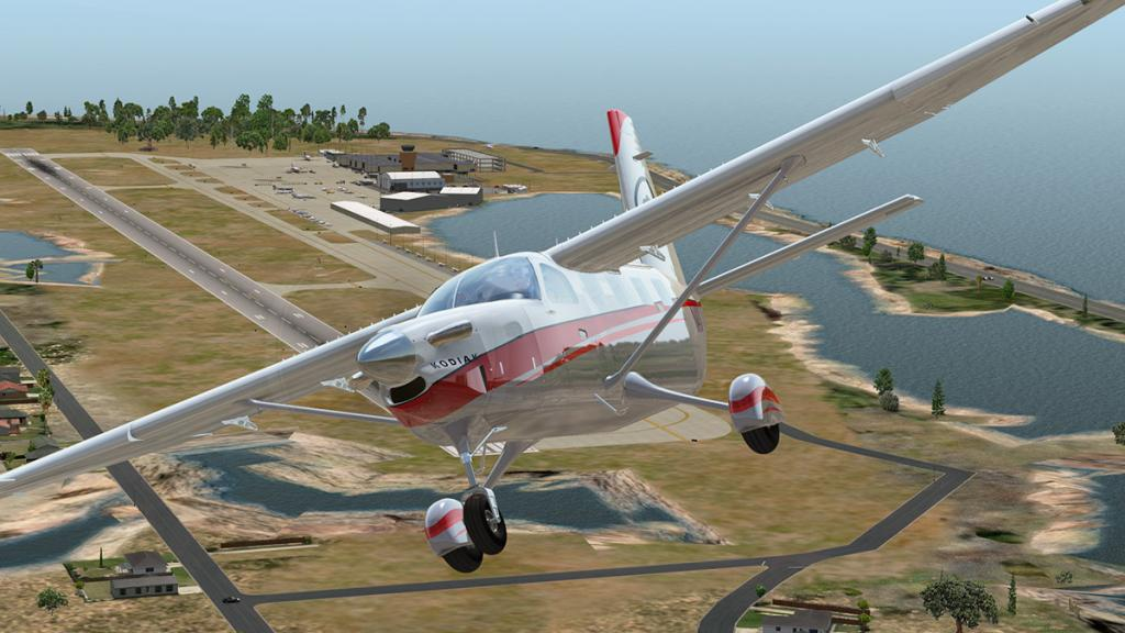 Quest_Kodiak_Flying 4.jpg