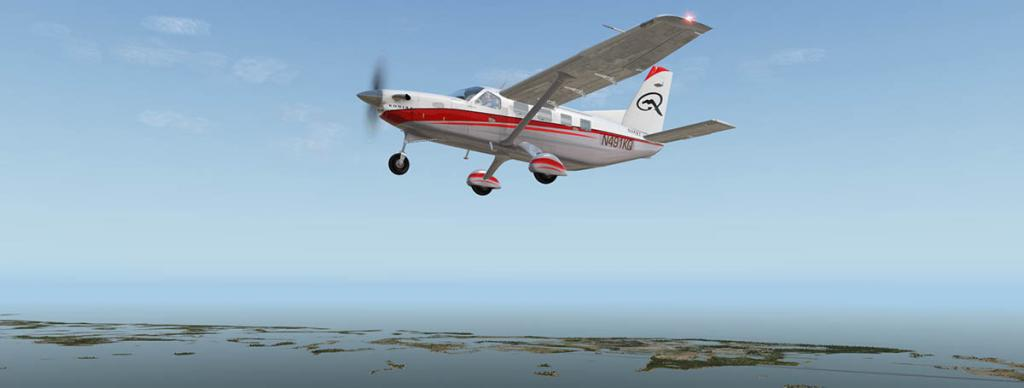 Quest_Kodiak_Flying 8.jpg