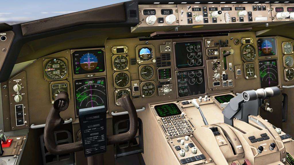 757-200_Flying Terrain 1.jpg