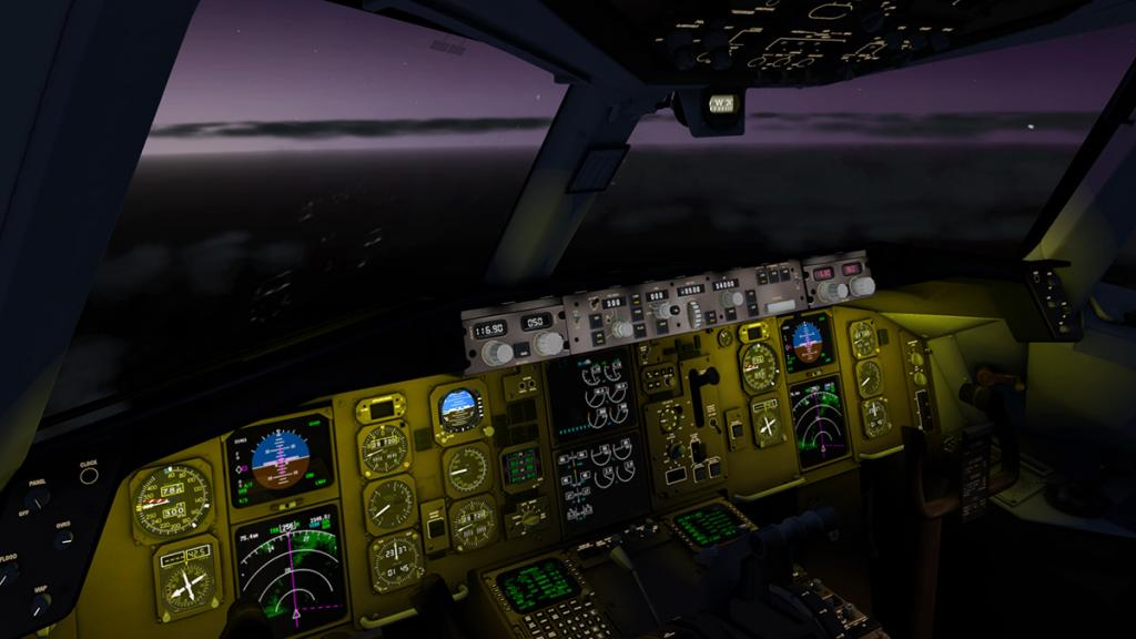 757-200_Flying Night 2.jpg