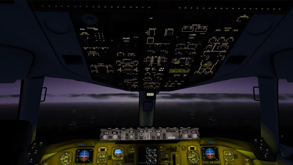 757-200_Flying Night 4.jpg