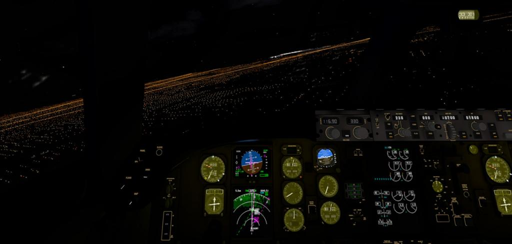 757-200_Flying Night 5.jpg