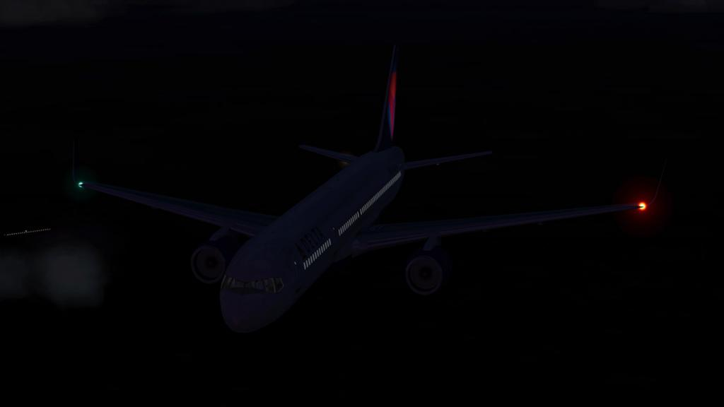 757-200_Flying Night Ext 1.jpg