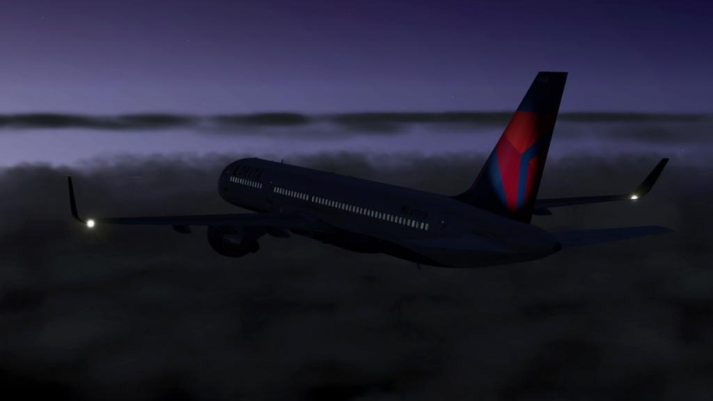 757-200_Flying Night Ext 2.jpg