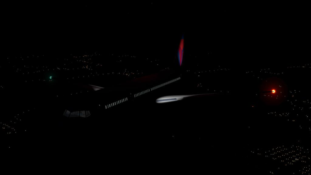 757-200_Flying Night Ext 3.jpg