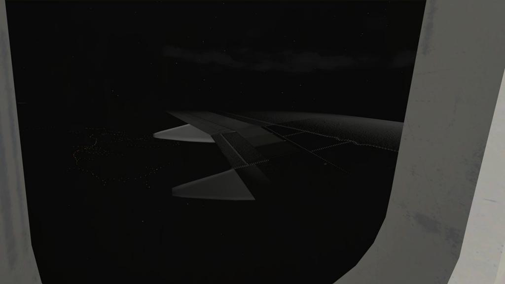 757-200_Flying Night Ext 4.jpg