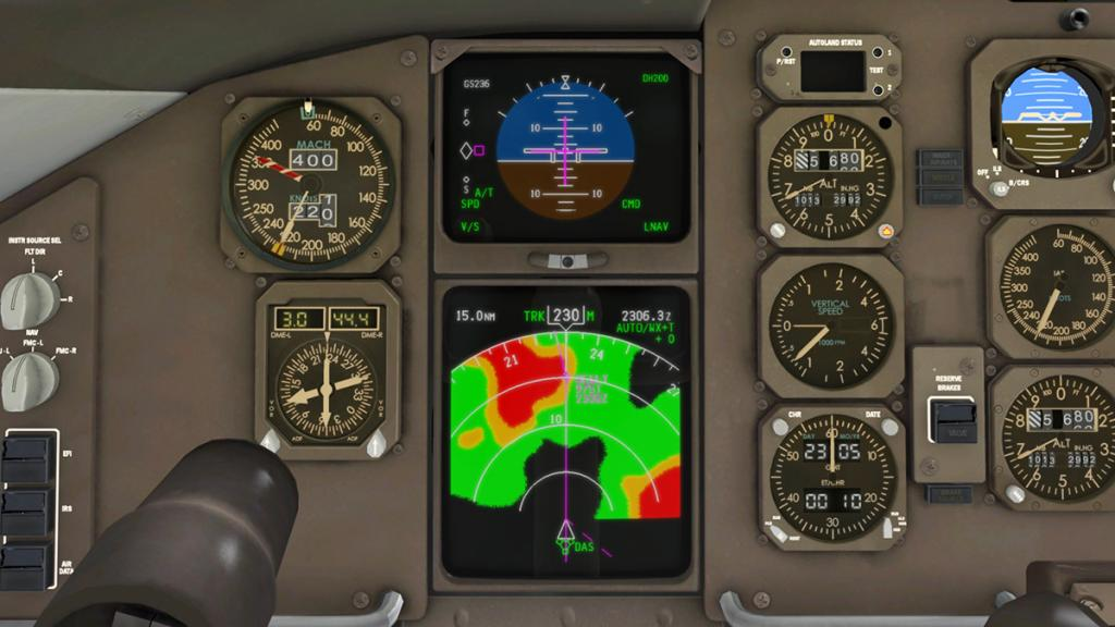 757-200_Flying Weather 2.jpg