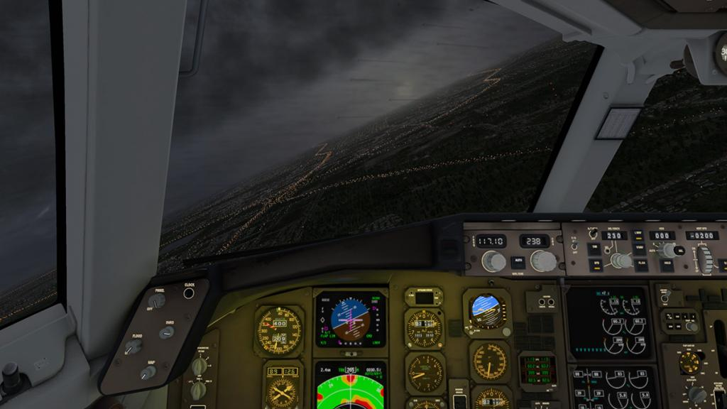 757-200_Flying Weather 6.jpg