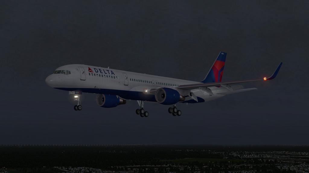 757-200_Flying Approach 3.jpg