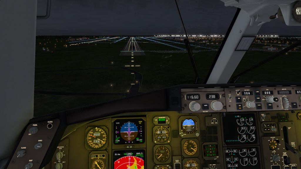 757-200_Flying Approach 5.jpg