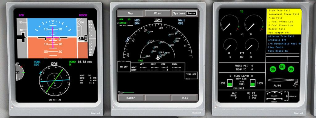 Hawker_4000_Displays.jpg