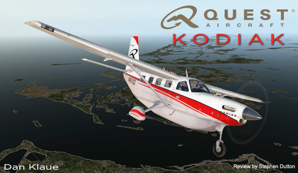 Quest_Kodiak_Header.jpg
