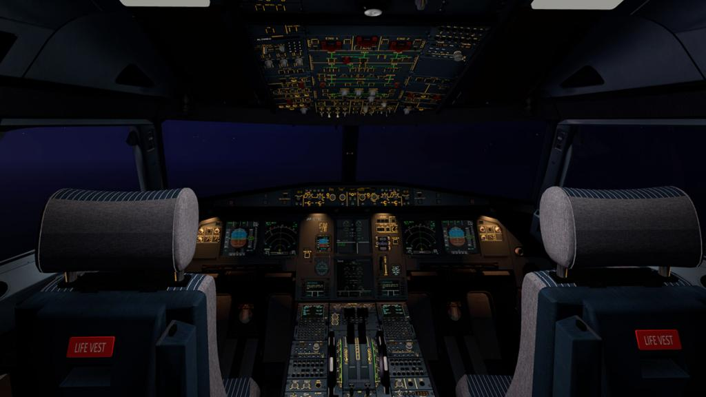 a320neo_Cockpit Night 2.jpg