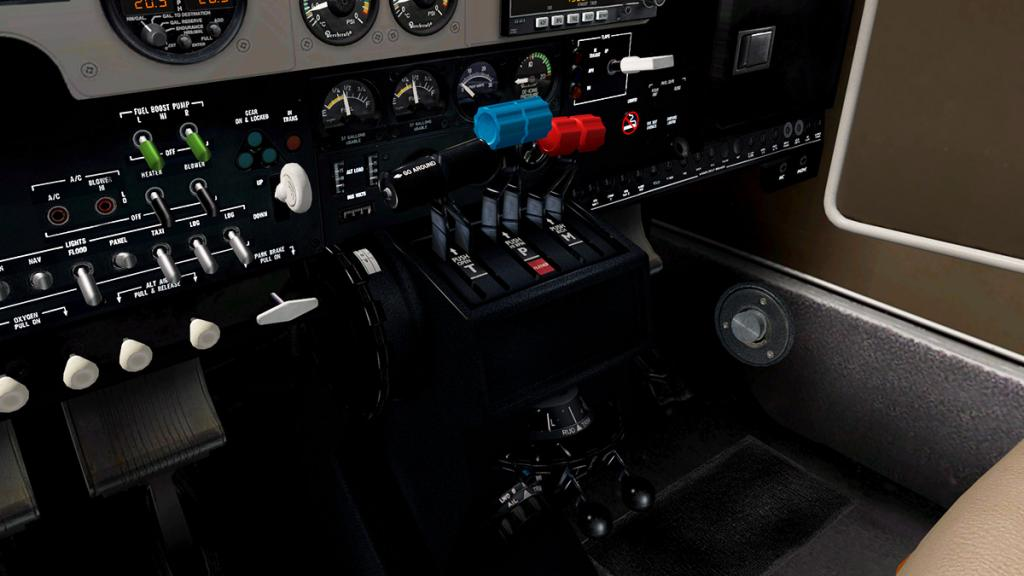 Car_B58_Baron_Panel 4.jpg