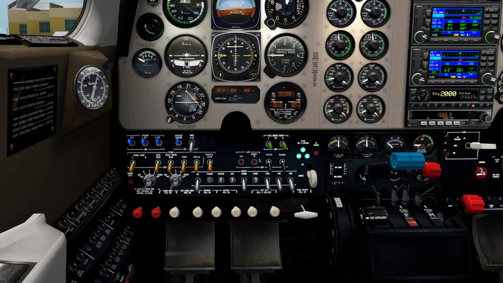 Car_B58_Baron_Panel 5.jpg