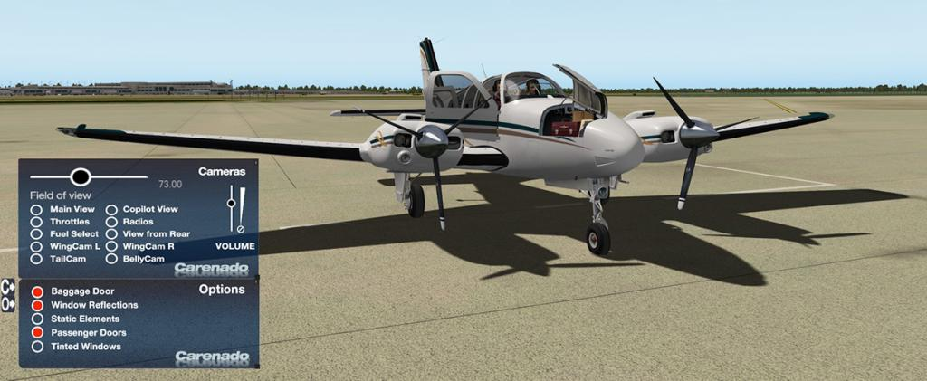 Car_B58_Baron_External 1.jpg