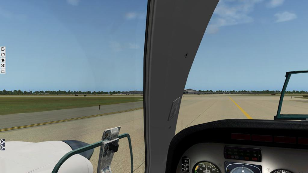Car_B58_Baron_Start 5.jpg