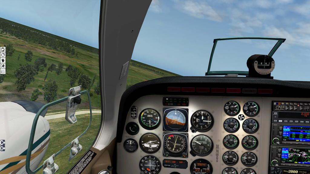 Car_B58_Baron_Flying 6.jpg