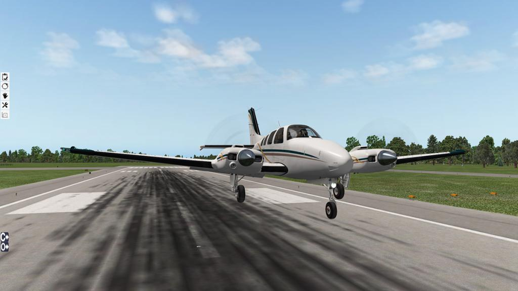 Car_B58_Baron_Flying 7.jpg