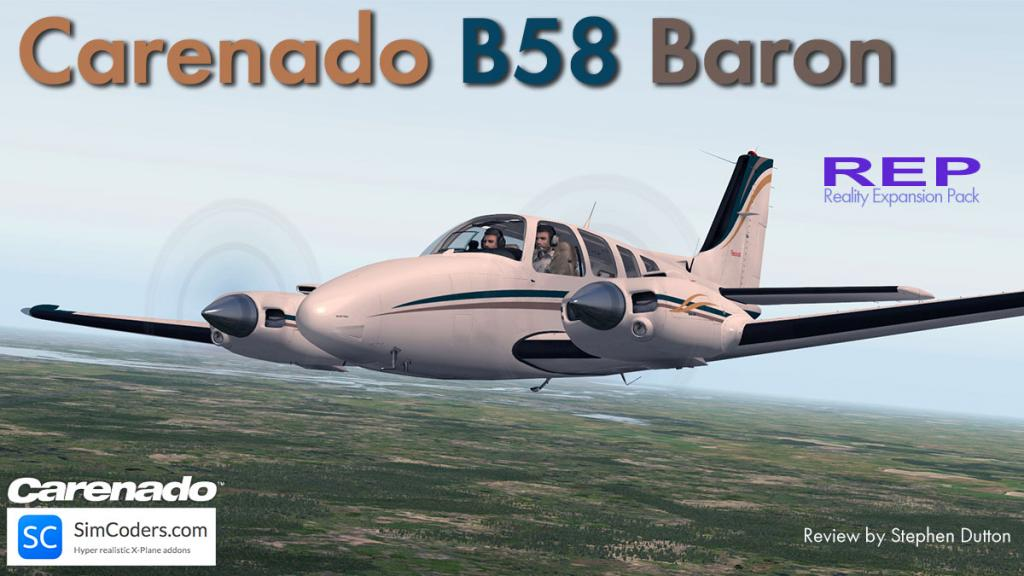 Car_B58_Baron_Header.jpg