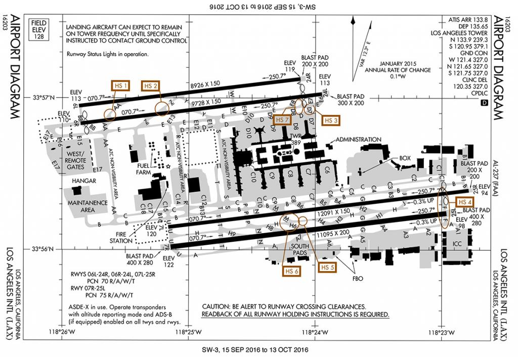 LAX airport diagram.jpg
