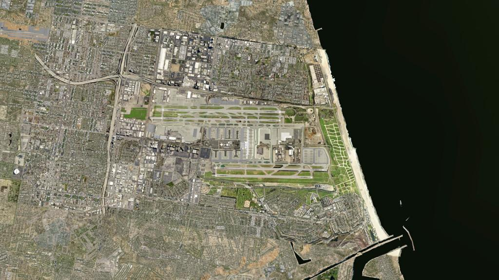 LAX overview.jpg