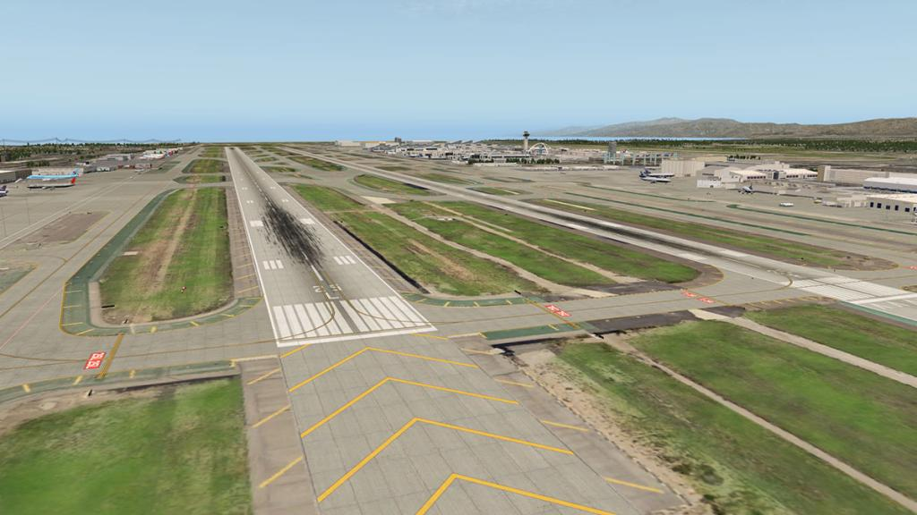 LAX overview 4.jpg
