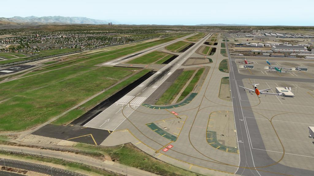 LAX overview 2.jpg