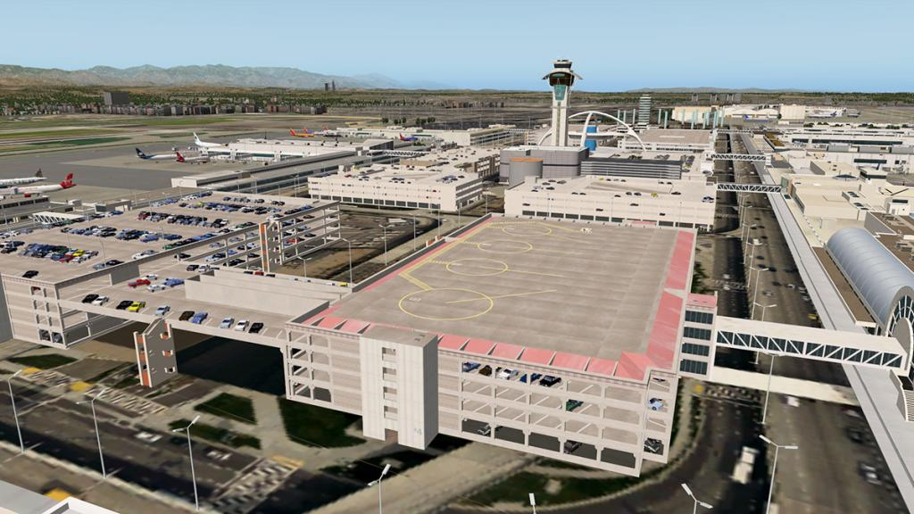 LAX overview Airport 1.jpg