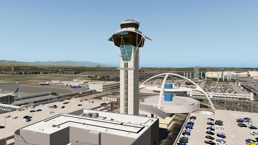 LAX overview Airport 3.jpg