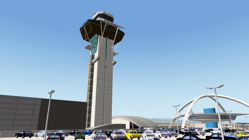 LAX overview Airport 4.jpg