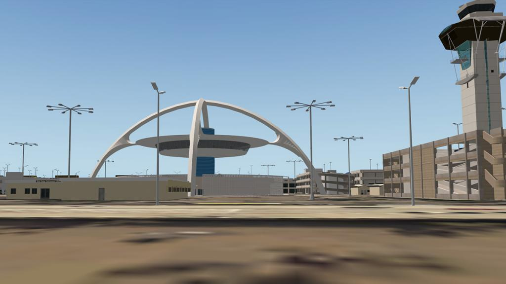 LAX overview Airport 5.jpg