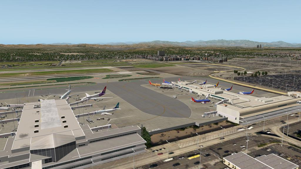 LAX Tower view 4.jpg