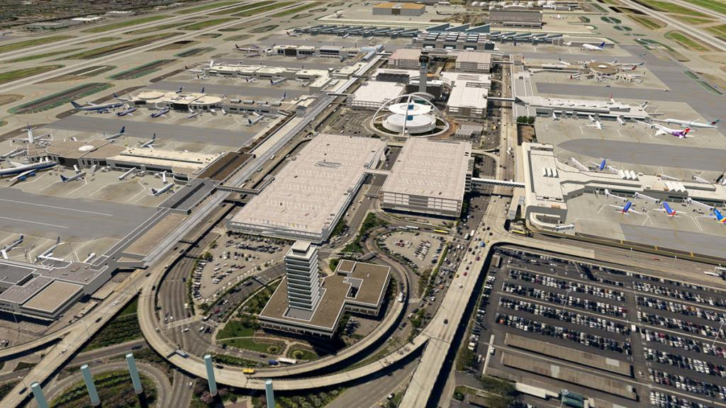 LAX overview Airport 6.jpg